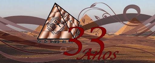 Loja Maçônica Pirâmide do Saber