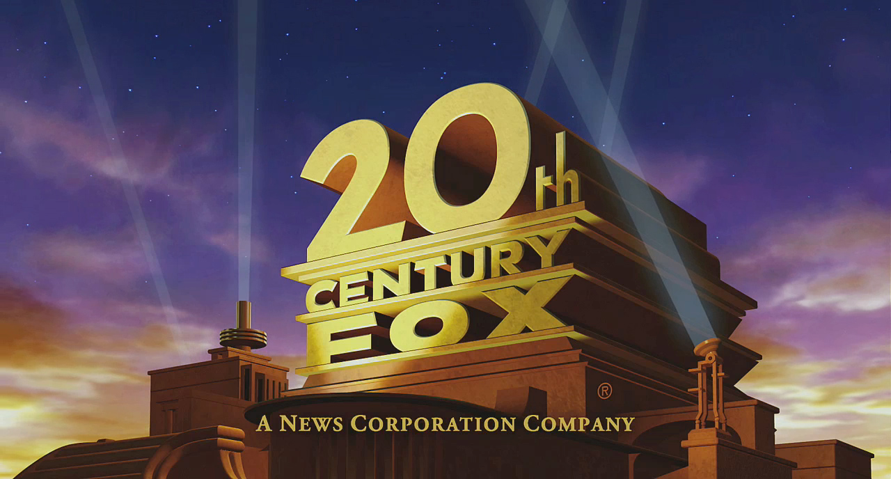20th CENTURY FOX To Release Previously Unreleased MGM
