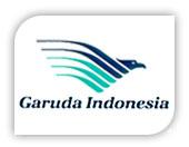 Lowongan Garuda Indonesia Terbaru 2011