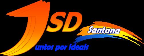 JSD SANTANA
