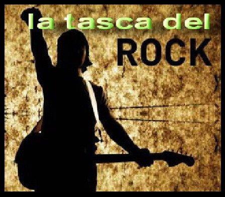 LA TASCA DEL ROCK