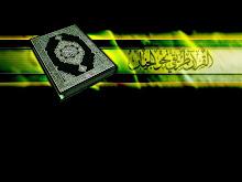 Terjemahan Al-Quran Dalam Bahasa Melayu