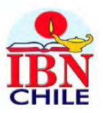 Instituto Bíblico Nacional de Chile