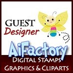 Ai Factory Guest Design Team Member