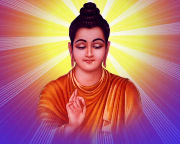 a biography of the life and influence of indian philosopher buddha The chinese traditional culture includes three systems of thought: confucianism, daoism and buddhism the first two are chinese culture, and buddhism is a foreign religion introduced from.