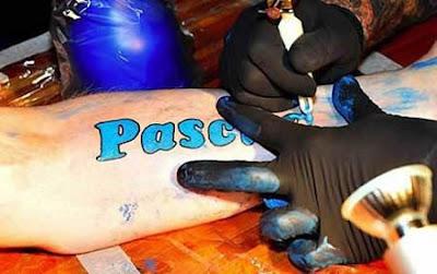 [Image: Pascha.jpg]