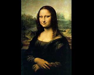 ... arte, sino artistas y obras que, por diferentes razones, se han