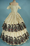 antique & vintage dress gallery