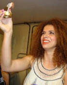 Vanessa da Mata