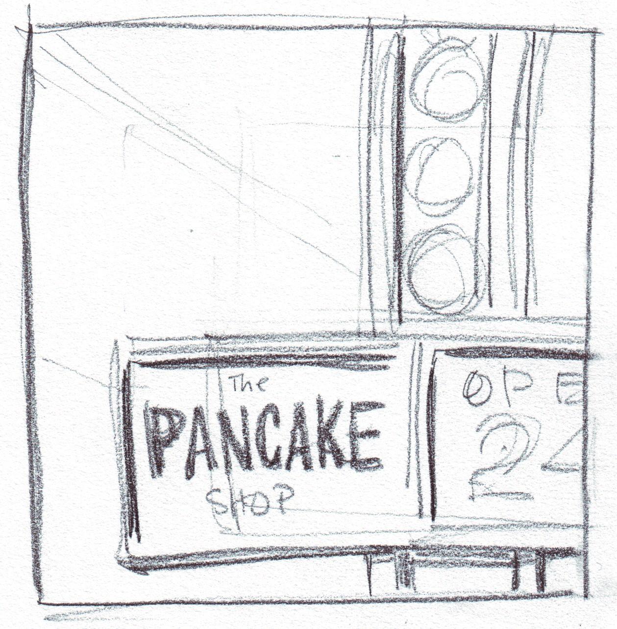 [pancake+24]