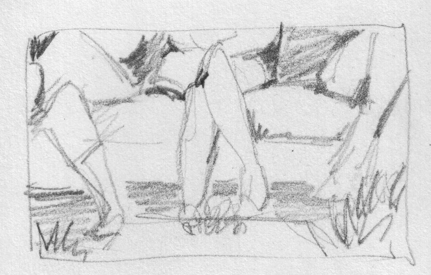 [crossed+legs]