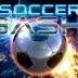 Soccer Bashi v1.0