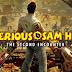 Serius Sam HD