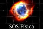 SOS Fsica