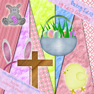 http://princessk316.blogspot.com