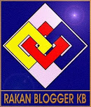 BLOGGER KB