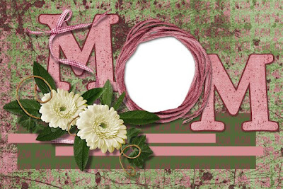 http://nutshellcreations.blogspot.com/2009/04/freebie-for-moms-day.html
