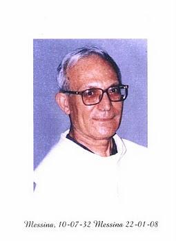 P.Giuseppe Ardiri s.j
