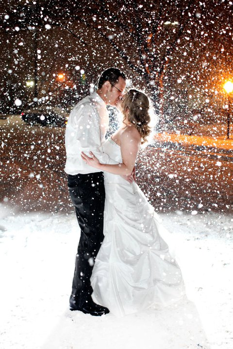 Wedding Amp Event Planning Decor Amp Floral Design Cleveland OH And Dallas TX Amazing Winter