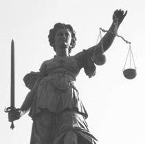 Διαγενεακή Δικαιοσύνη