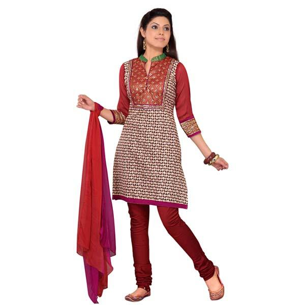 Of india the modern indian women s wear ethnic yet trendy