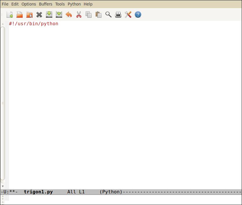 Daniela gonz lez programaci n librer a math en python funciones trigonom tricas - Librerias python ...