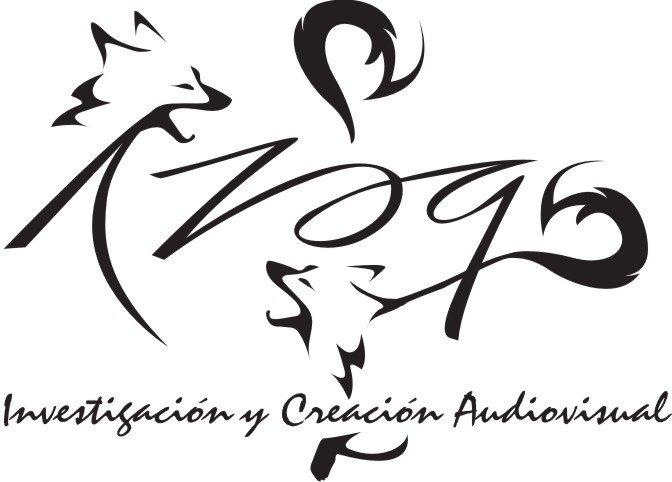 Grupo Atoq