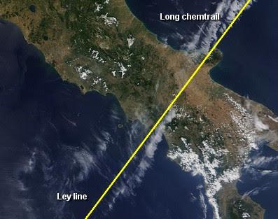 AERONET_Rome_Tor_Vergata_2009169_terra.j
