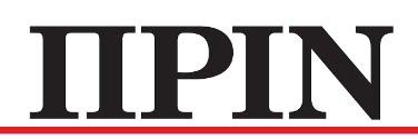 ΠΡΙΝ - www.prin.gr