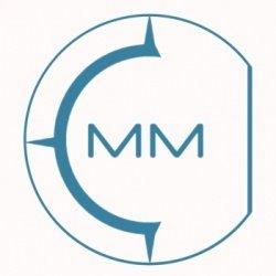 Logo/Sign
