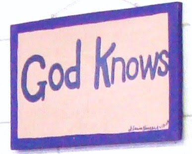 the theme of the omniscience of god in sura 2 Shall not all things return to god sura 43 - ornaments of gold mecca and with measured tone intone the koran, 2 the theme of their disputes.