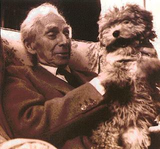Bertrand Russell - Un mensaje para el futuro