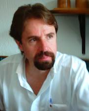 Ing. Pablo Martínez de Alva