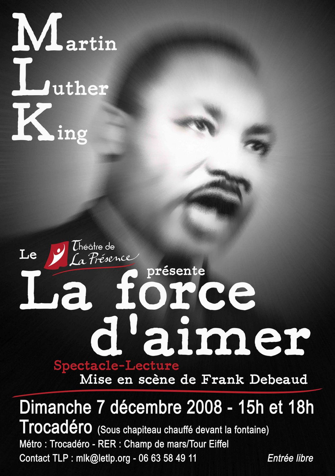 [Affiche+MLK+la+force+d]