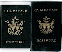 The Passport That Takes You Nowhere
