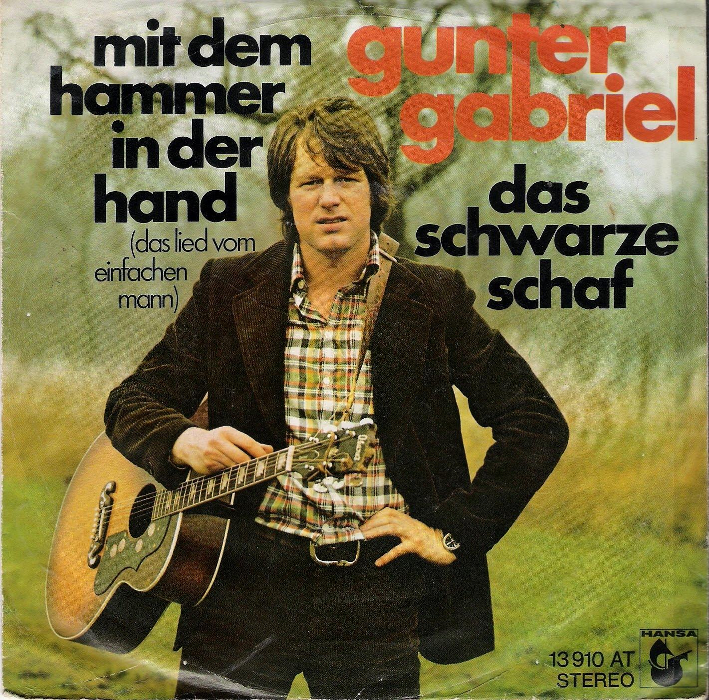 Horsti Stinkstiefel Schrumm - Schrumm - Schrumm