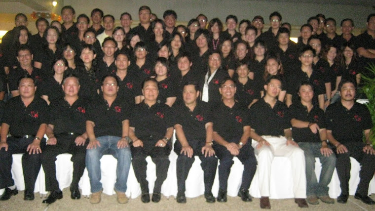 Sarawak Federation Journalist Association, SFJA
