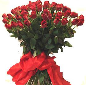 Valentines day flower delivery in Bangalore