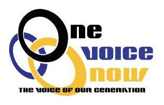 One Voice Now