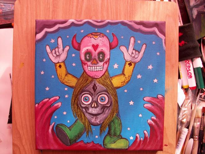 yeah-skullboy