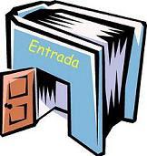 Consultar Biblioteca
