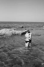 Gotland 09