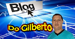 BLOG  DO AMIGO