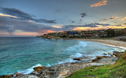 There will be a gathering of Vedic Meditators at Bronte Beach on New Years . (brontebeach)