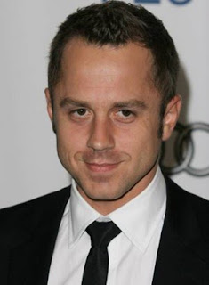 Giovanni Ribisi-AVATAR Movie Stars