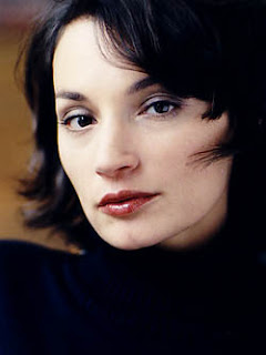 Jeanne Balibar-A TOWN CALLED PANIC Movie Stars