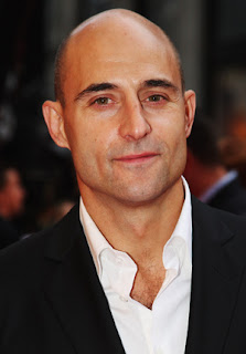 Mark Strong-SHERLOCK HOLMES Movie Stars