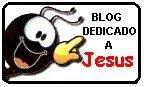 *Pra ti Jesus*