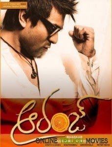 watch 300 movie hindi online free megavideo