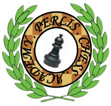 Perlis Chess Academy